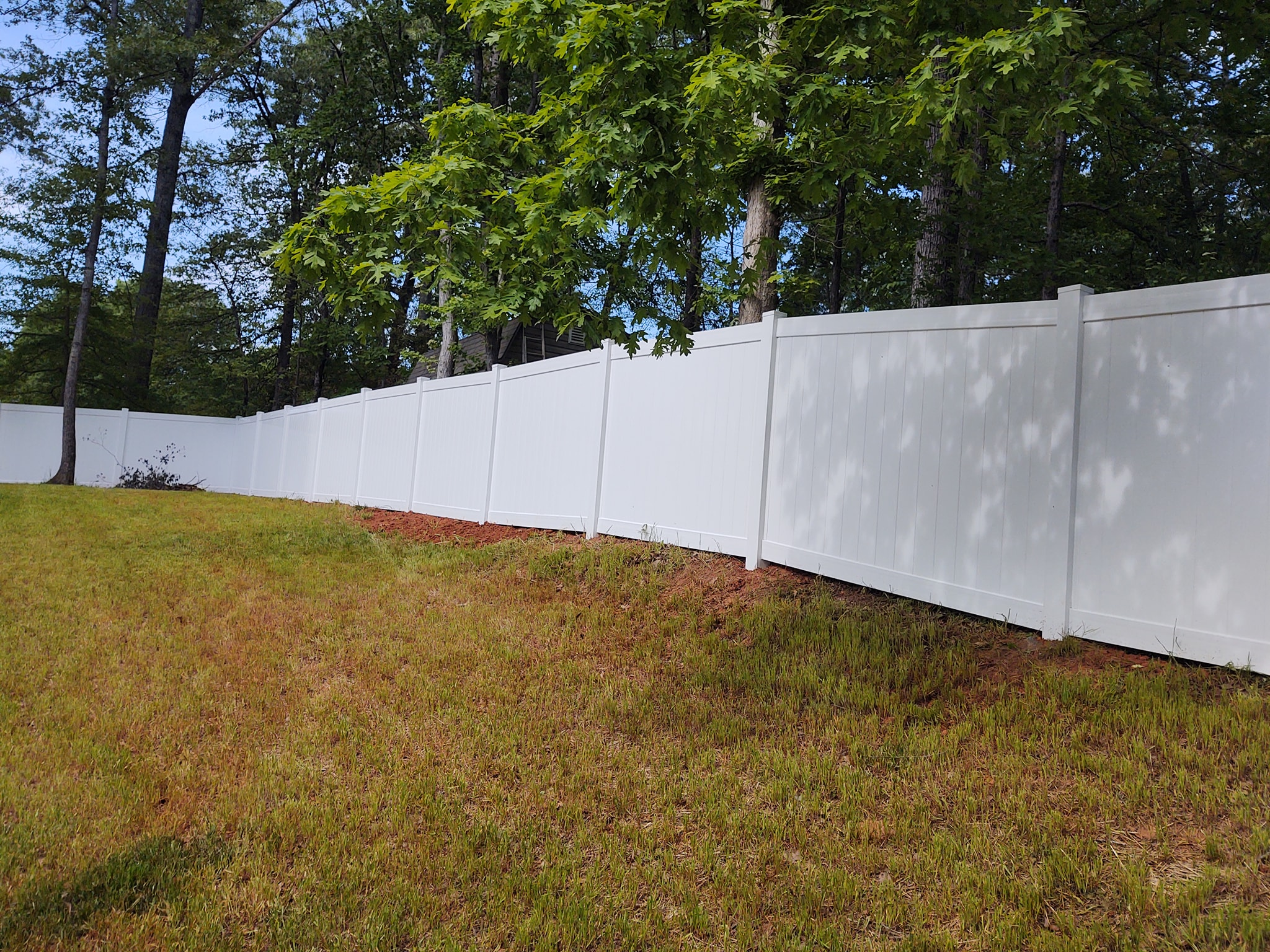 400ft-of-vinyl-fence